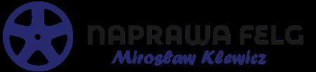 Felgi Klewicz logo